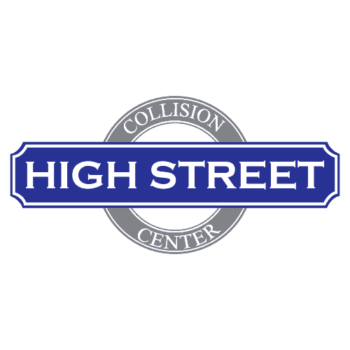 High Street Collision Center Auto-Body Repair
